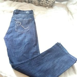 Rock and Republic Kasandra Jeans